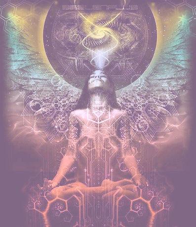 meditator.jpg