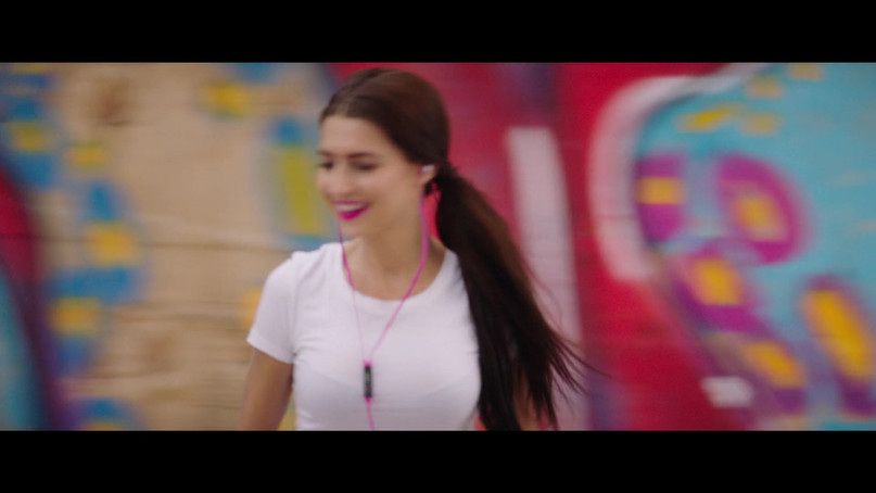 Beem United Headphones National Commercial