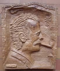 Sculpture_Roland_Bouché.jpg