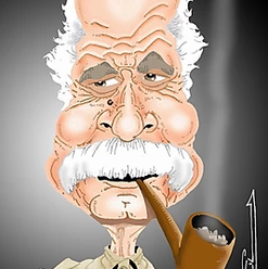 Caricature 38.webp