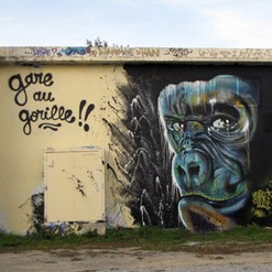 Graffiti Brassens 002.JPG