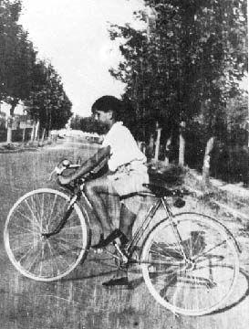 en vélo-2.jpg