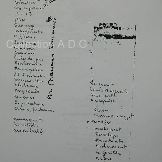 PROGRAMME DES CHANSONS BOBINO 64_c2i.JPG