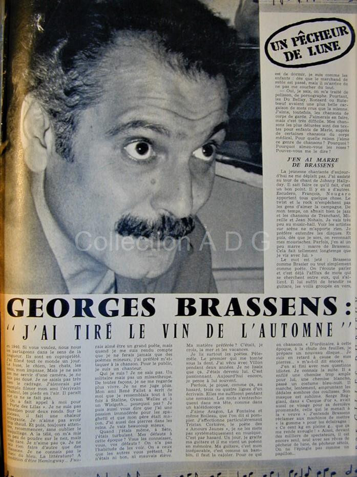 9 CINEMONDE 15 OCT 1963 G.DURIEUX_c2i.JP