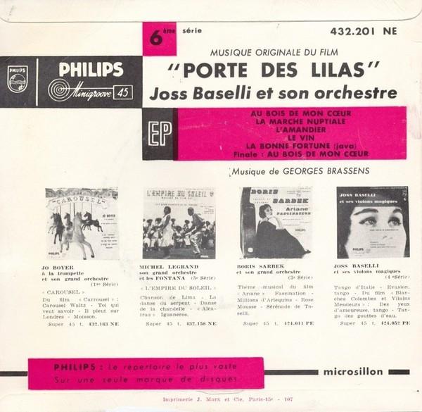 Disque Porte des Lilas-B.jpg