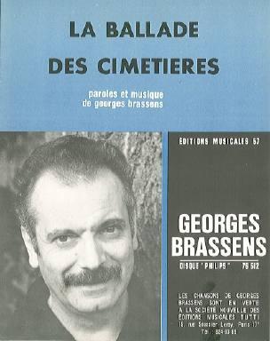 la_ballade_des_cimetières.jpg