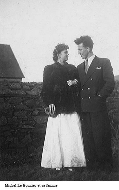 Michel Le Bonniec et sa femme_c2i.JPG