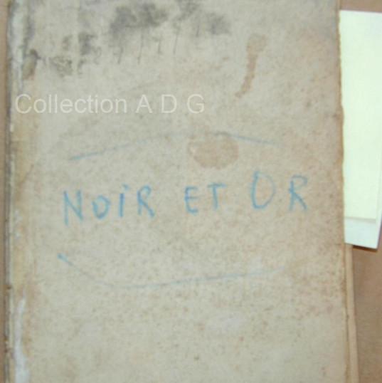 NOIR ET OR_c2i.JPG