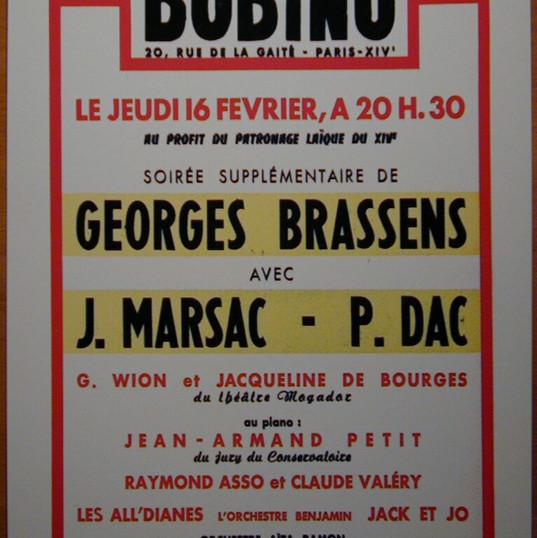 BOBINO 16 FEVRIER.jpg