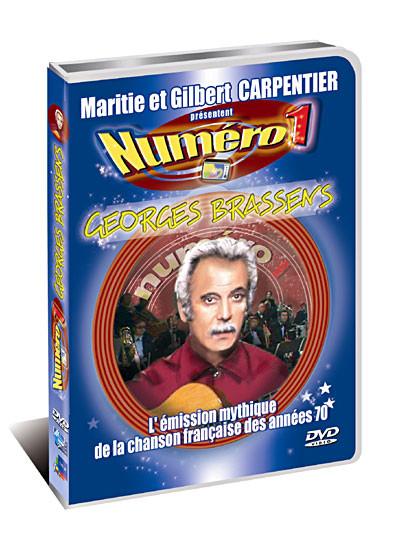 Numero-Un-Georges-Brassens.jpg