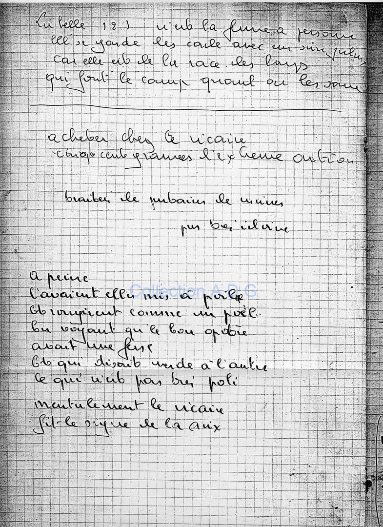 File0041 (Grand-père)_c2i.JPG