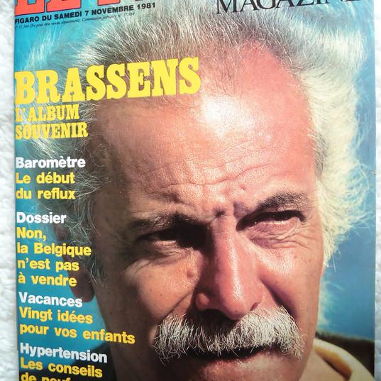 FigaroMagazine.JPG
