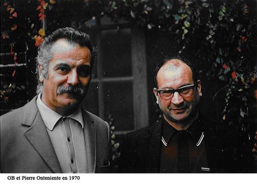 Avec PO en 1970_c2i.JPG