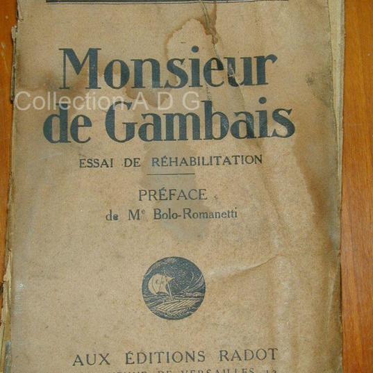 MONSIEUR GAMBAIS_c2i.JPG