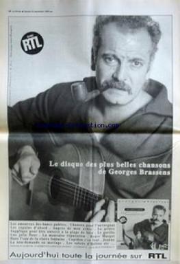 LeMonde 1989.jpg