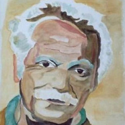 Portrait Brassens Sylvain Aznar.jpg