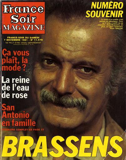 FranceSoirMagazine.jpg