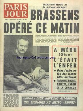 ParisJour1967.jpg