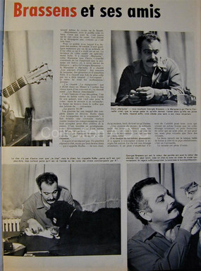 9 PANORAMA 12 FEV 1963 M.SANDREL 2_c2i.J