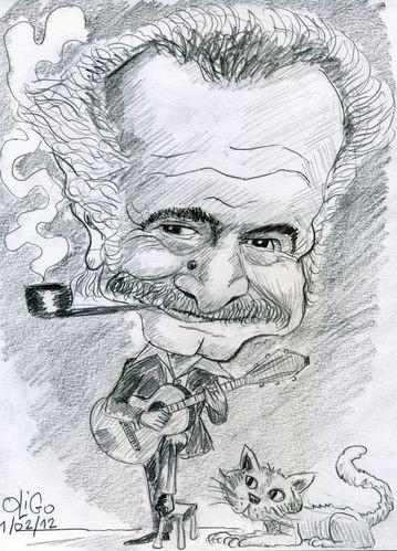 Caricature 25.jpg