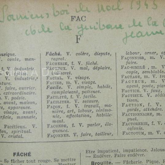 SOUVIENS TOI DE NOEL1945_c2i.JPG