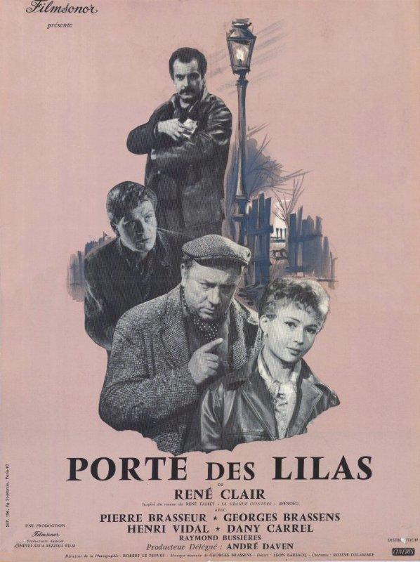 Porte-des-Lilas 5.jpg