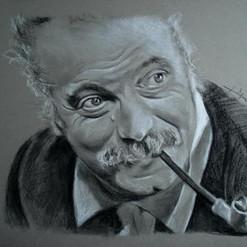 Portrait Brassens Flohic.jpg