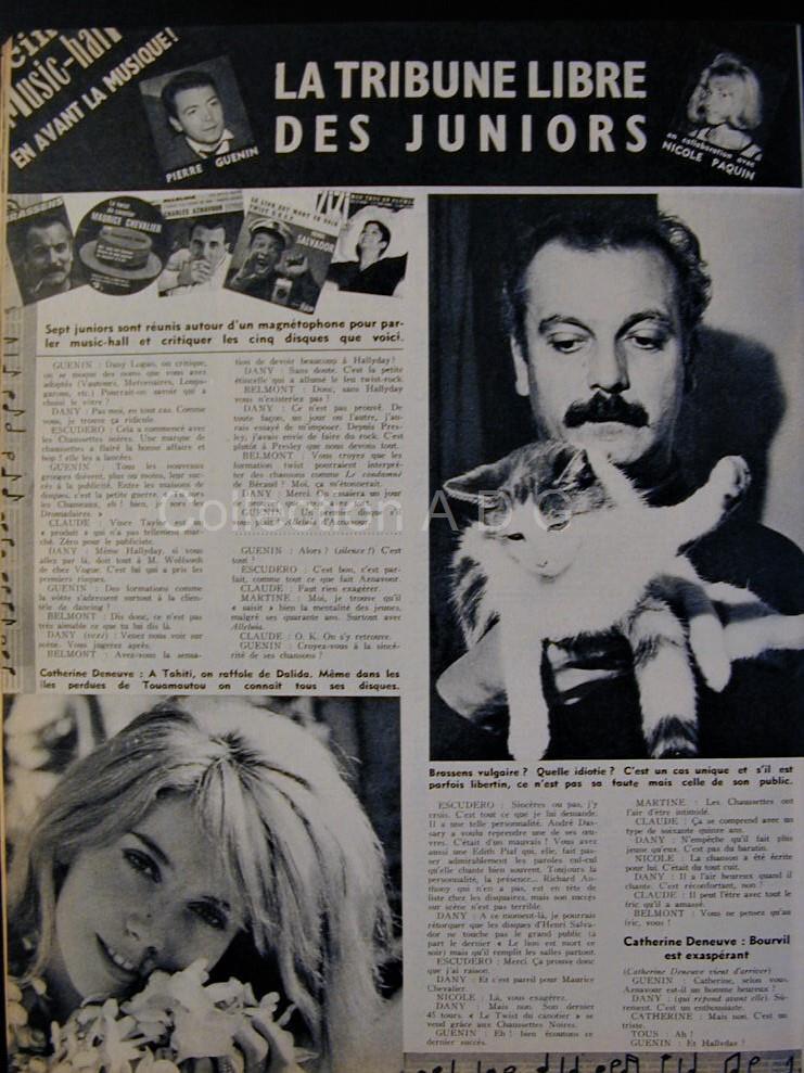 9 MUZICINE MAGAZINE 11 NOV 1963_c2i.JPG