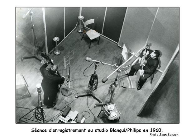 031-Studio d'enregistrement_c2i.JPG