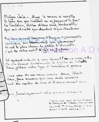 (Malgrè Verlaine, Hugo)_c2i_c2i.JPG