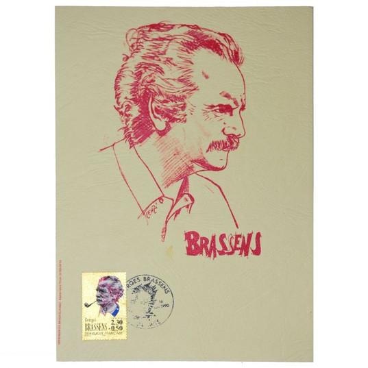Carte_postale_pré-timbrée_hommage_George