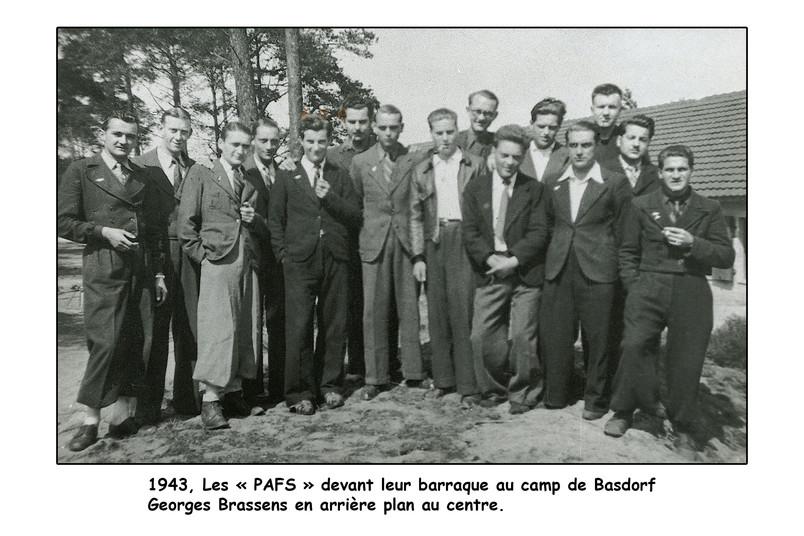033-1943 les Pafs à Basdorf_c2i.JPG