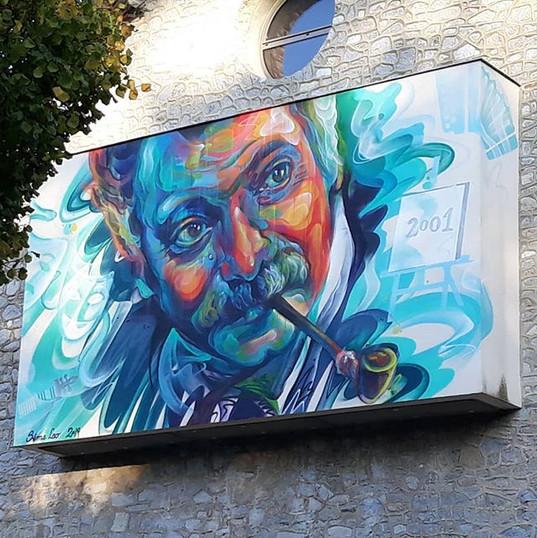 Fresque Feytiat.jpg