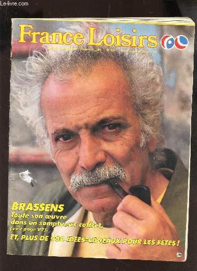 FranceLoisirs.jpg