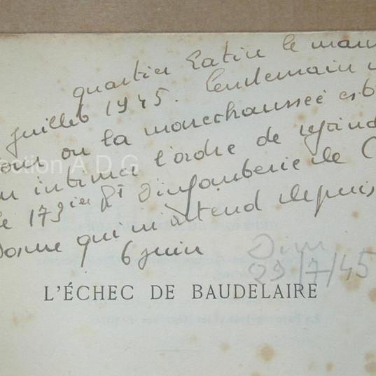 ORDRE_DE_REJOINDRE_173ème_DB_c2i.JPG