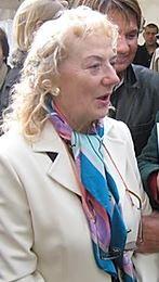 Sophie Duvernoy.JPG
