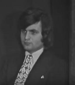 Armand Motta.JPG