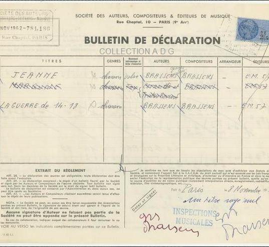 déclaration Jeanne-Guerre14-18_c2i.JPG