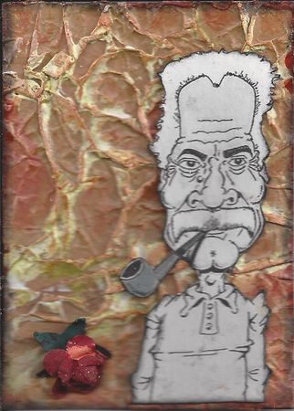 Caricature 29.jpg