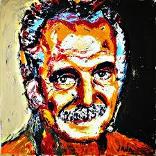 Portrait Brassens Jaja.jpg
