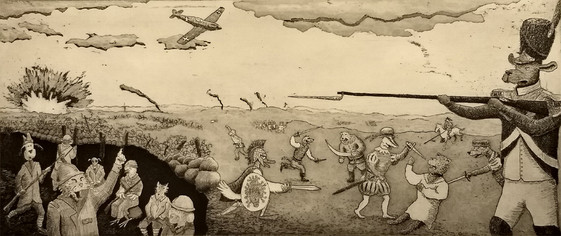 la guerre de 14-18.jpg
