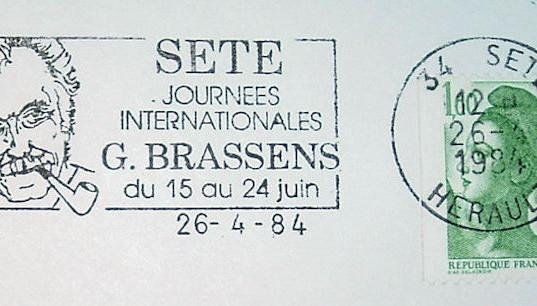 brassens_Sète_1984.jpg
