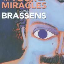 La tour des miracles 3.webp