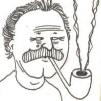 Caricature 32.jpg