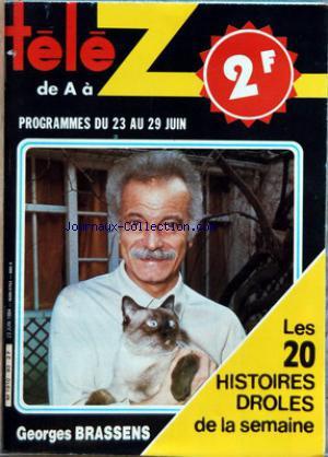 TéléZ No 93 1984.jpg