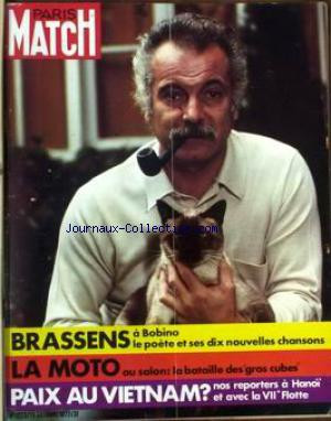 ParisMatch_n°1223_1972.jpg