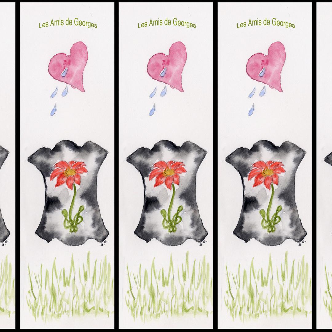 Jolie fleur….jpg