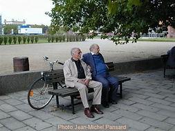 René & Pierre_c2i.jpg
