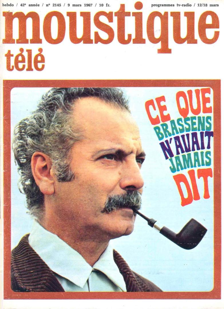 MoustiqueTV n°2145.jpg