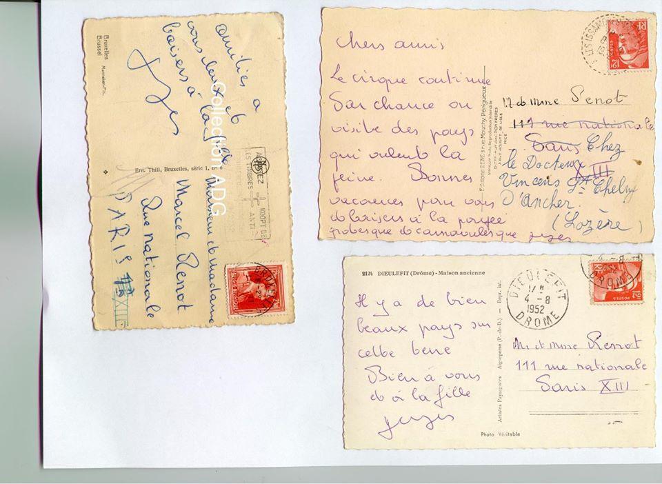 Correspondances01.jpg